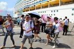 Doanh nghiệp du lịch 'than' nhiều điểm nghẽn chính sách cần gỡ
