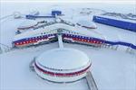 Nga cảnh báo đáp trả nếu quân đội nước ngoài tăng cường hiện diện tại Bắc Cực