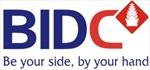 Thông báo bổ sung giấy phép hoạt động của Ngân hàng Đầu tư và Phát triển Campuchia - Chi nhánh TP Hồ Chí Minh