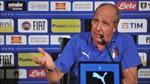 Gian Piero Ventura: Chỉ cần Italy chơi tốt đúng chất Italy