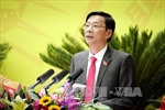 Bí thư Tỉnh ủy Quảng Ninh chỉ đạo thay giống lúa không thích hợp với biến đổi khí hậu