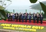 APEC 2017: Nâng tầm hợp tác APEC, nâng tầm vị thế Việt Nam