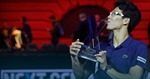 Tài năng trẻ châu Á Chung Hyeon vô địch Next Gen ATP Finals mùa đầu tiên