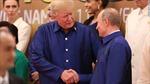 Vì sao không có cuộc gặp riêng giữa các Tổng thống Putin và Trump tại Việt Nam?