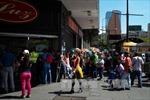Venezuela tăng 375% lương tối thiểu cho người lao động