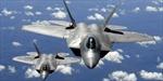 Bất chấp căng thẳng, 230 chiến đấu cơ Mỹ-Hàn sắp tập trận gần Triều Tiên
