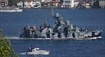 Hải quân Nga lên kế hoạch 500 cuộc tập trận dồn dập trong năm 2018