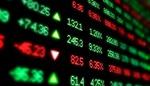 Chứng khoán phiên đầu năm 2018: Vn- Index tiến về mốc 1.000 điểm