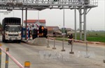 Bộ Giao thông Vận tải thống nhất giảm phí qua trạm BOT Cần Thơ - Phụng Hiệp