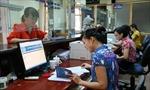 Nợ bảo hiểm xã hội có xu hướng tăng