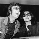 Chuyện gì đã diễn ra trong ngày John Lennon bị ám sát?