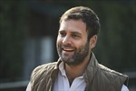 Chân dung chính khách mới nổi của gia tộc Gandhi tại Ấn Độ