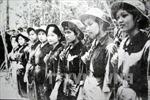 Tổng tiến công Xuân 1968 - Bài 2: Chiến công của 11 cô gái sông Hương