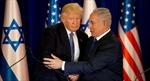Được công nhận Jerusalem là thủ đô, Israel cảm ơn Tổng thống Trump thế nào?