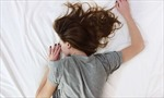 Hội chứng tê chân - Dấu hiệu báo trước cái chết với phụ nữ?