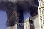 Không có thương vong trong vụ cháy tòa nhà có trụ sở Thương vụ Việt Nam tại Moskva