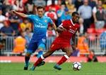 Arsenal - Liverpool: 'Đại chiến' cho chiếc vé Champions League