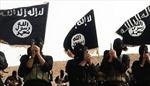 Chỉ còn dưới 1.000 chiến binh IS tại Iraq và Syria