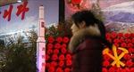Triều Tiên hoàn tất chế tạo vệ tinh do thám mới, cảnh báo lần phóng tiếp theo