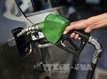68 USD/thùng, giá dầu Brent ở mức cao nhất kể từ giữa năm 2015