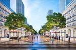 Có gì tại miền đất hứa - Halong Marina trong tương lai không xa