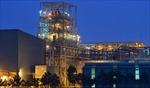 Nuiphao Mining đóng góp cho ngân sách hơn 900 tỷ đồng