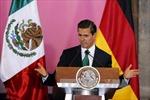 Mexico theo đuổi 5 nguyên tắc và 10 mục tiêu trong quan hệ với Mỹ