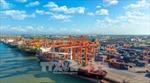 0 giờ ngày 1/1/2018, Cảng Hải Phòng sẽ đồng loạt đón mã hàng tại 3 bến cảng