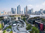 Quảng Châu trở thành thành phố tốt nhất cho giới đầu tư nước ngoài