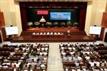 TP. Hồ Chí Minh: Phấn đấu bình quân mỗi ngày thu ngân sách hơn 1.000 tỷ đồng