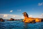 Ngắm trọn thiên đường Nam Phú Quốc
