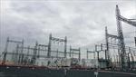 EVN đã bán điện trực tiếp cho 25,6 triệu khách hàng