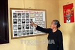 Tổng tiến công Xuân 1968 - Bài 1: Dâng hiến tuổi xuân vì Tổ quốc