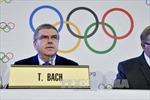 Olympic Pyeongchang 2018: IOC gia hạn thời gian quyết định cho Triều Tiên