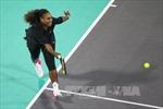 Australian Open 2018: Cơ hội nào cho các tay vợt nữ?