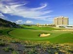 The Bluffs Hồ Tràm Strip bứt phá ngoạn mục trên bảng xếp hạng Golf Digest