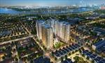 Novaland giới thiệu Khu Dân cư phức hợp cao cấp Victoria Village