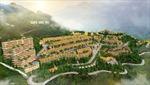 Ra mắt dự án Sapa Jade Hill - Viên Ngọc Quý của núi rừng Tây Bắc