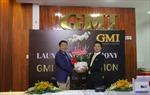 Chính thức ra mắt công ty Cổ phần Giáo dục Đào tạo GMI