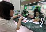 Vietcombank đặt mục tiêu giảm tỷ lệ nợ xấu xuống dưới 1% năm 2018