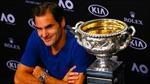 Roger Federer - 'Ông lão đánh cá' săn ngôi số 1 thế giới