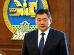 Chủ tịch Quốc hội Mông Cổ sẽ thăm chính thức Việt Nam