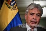 Mỹ khuyến cáo về tiền điện tử Petro của Venezuela