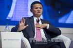 Alibaba đóng cửa 240.000 gian hàng trực tuyến bán hàng giả