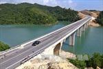 Những dự án giao thông nghìn tỷ đưa Quảng Ninh vươn cao