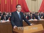 Trung Quốc nỗ lực cải thiện môi trường kinh doanh
