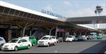 Bộ GTVT yêu cầu ACV báo cáo về việc thu giá dịch vụ đường dẫn vào nhà ga hàng không