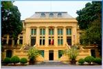 Tòa án nhân dân tối cao tổ chức thi tuyển lãnh đạo cấp vụ