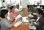 Trên 7.600 lượt hộ dân Cần Thơ được vay vốn ngân hàng chính sách