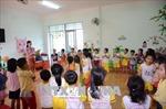 Đắk Nông chi trả lương cho 100 giáo viên hợp đồng bị nợ lương nhiều tháng